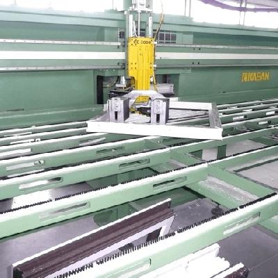 schwarz-produkcja-6