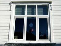 okna niestandardowe