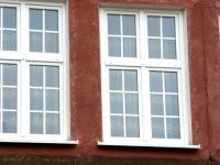 okna mieszkanie prywatne