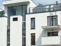 okna mieszkania