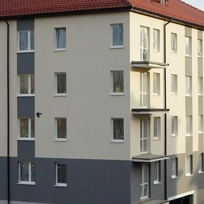 blok-150