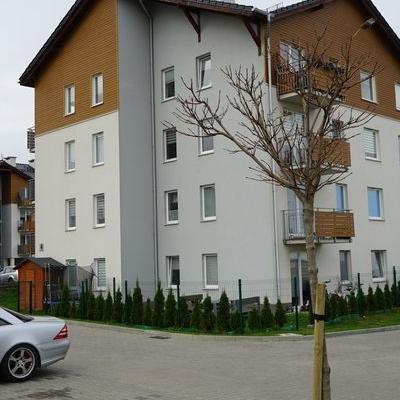 blok-16
