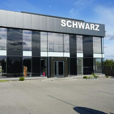 Schwarz-okna-5