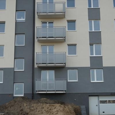 blok 59