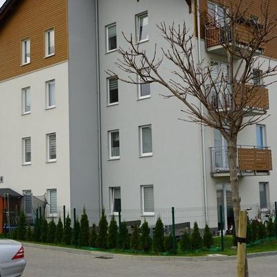 blok 56