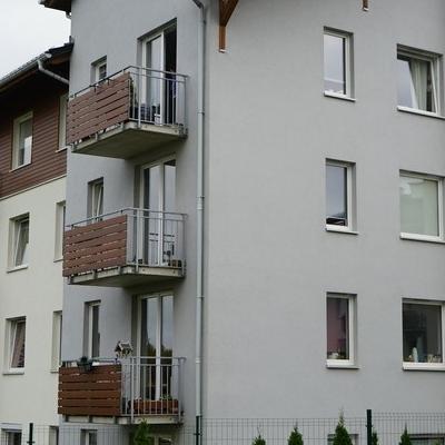 blok 50