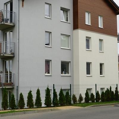 blok 49