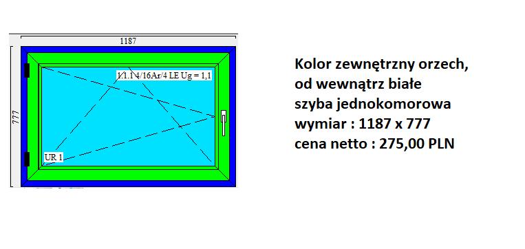 rysunek okna 7