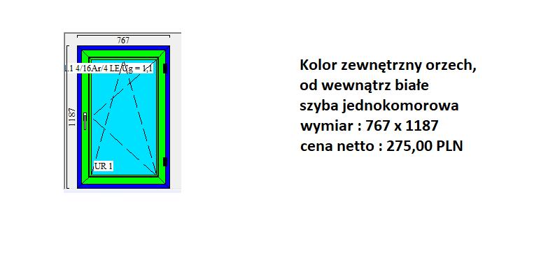 rysunek okna 5
