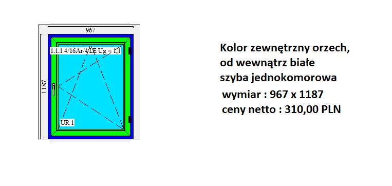 rysunek okna 2